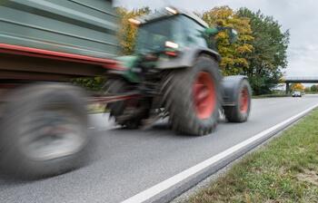 High Roadability