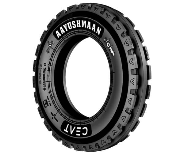AAYUSHMAAN F2