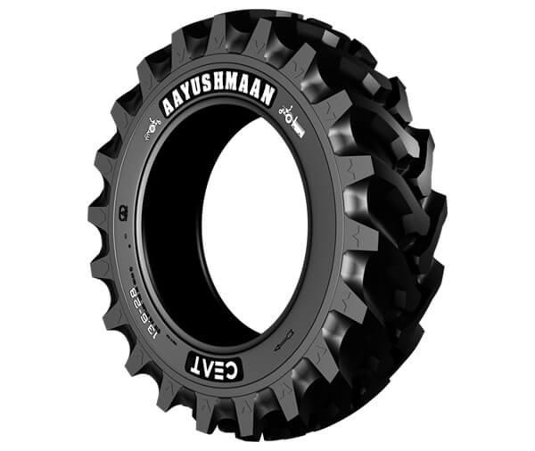 AAYUSHMAAN R1