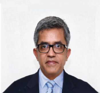 Arnab Mrinal Banerjee