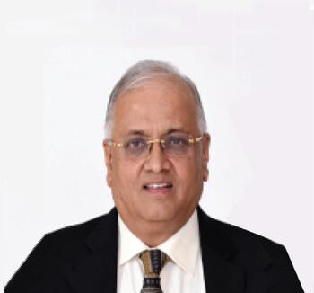 Paras Kumar Chowdhary