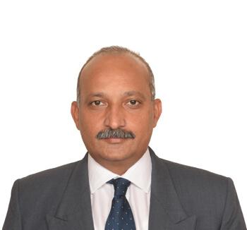 Vijaysinh Shrimantrao Gambhire