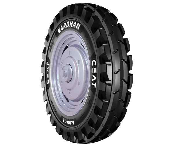Vardhan Front Tyre